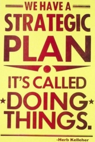 We-have-a-strategic-plan1